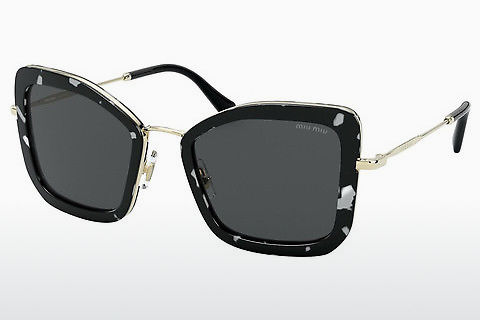 Gafas de visión Miu Miu Core Collection (MU 55VS PC75S0)