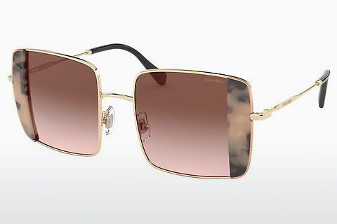 Gafas de visión Miu Miu Core Collection (MU 56VS 07D0A6)