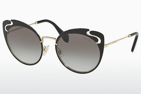Gafas de visión Miu Miu CORE COLLECTION (MU 57TS 1AB0A7)
