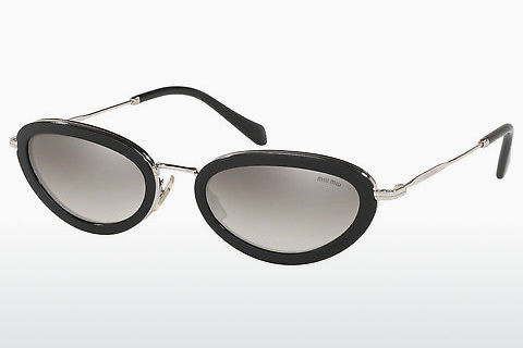Gafas de visión Miu Miu CORE COLLECTION (MU 58US 1AB5O0)