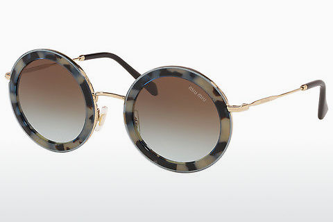 Gafas de visión Miu Miu CORE COLLECTION (MU 59US 08D07B)