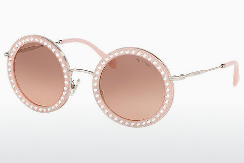 Gafas de visión Miu Miu CORE COLLECTION (MU 59US 1530A5)