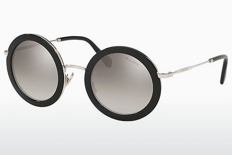 Gafas de visión Miu Miu CORE COLLECTION (MU 59US 1AB5O0)