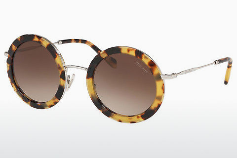 Gafas de visión Miu Miu CORE COLLECTION (MU 59US 7S06S1)