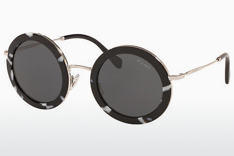 Gafas de visión Miu Miu CORE COLLECTION (MU 59US PC75S0)