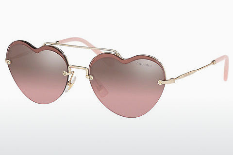 Gafas de visión Miu Miu CORE COLLECTION (MU 62US ZVN7L1)