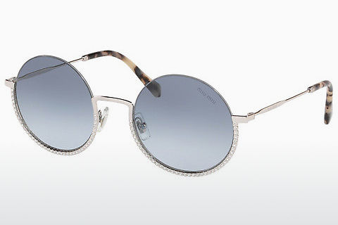 Gafas de visión Miu Miu CORE COLLECTION (MU 69US 1BC4R2)