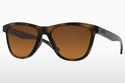 Gafas de visión Oakley MOONLIGHTER (OO9320 932004)