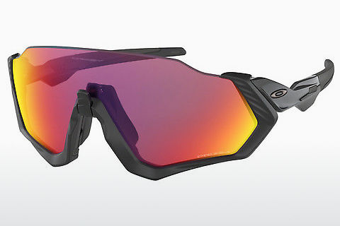 Gafas de visión Oakley FLIGHT JACKET (OO9401 940101)