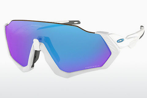 Gafas de visión Oakley FLIGHT JACKET (OO9401 940102)