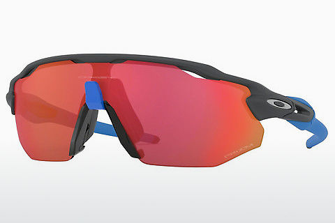 Gafas de visión Oakley RADAR EV ADVANCER (OO9442 944205)