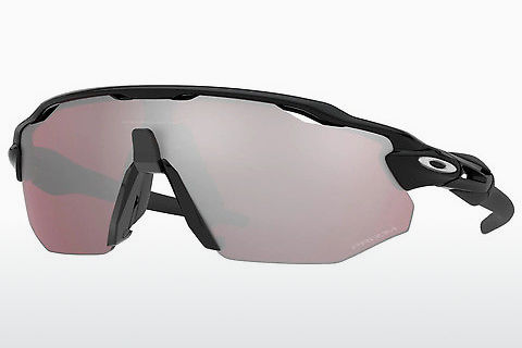 Gafas de visión Oakley RADAR EV ADVANCER (OO9442 944209)