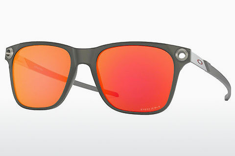 Gafas de visión Oakley APPARITION (OO9451 945103)