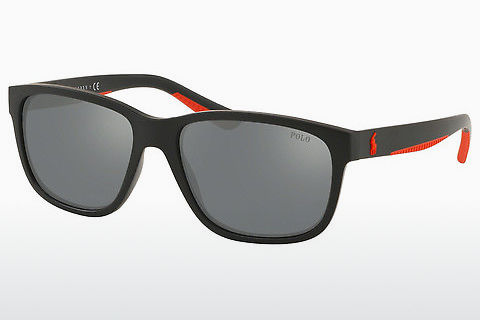 Gafas de visión Polo PH4142 57326G