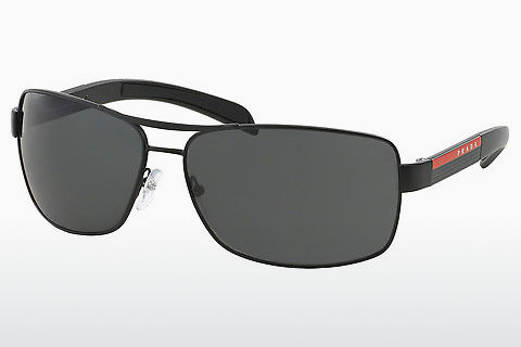Gafas de visión Prada Sport PS 54IS 1BO1A1