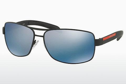 Gafas de visión Prada Sport PS 54IS DG02E0