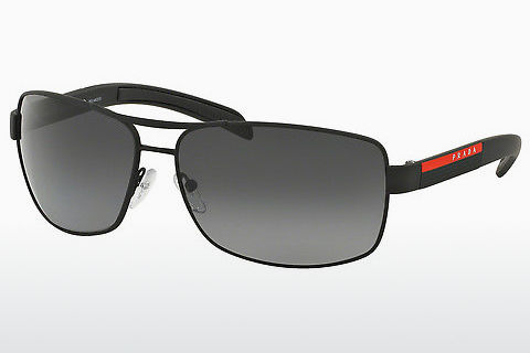 Gafas de visión Prada Sport PS 54IS DG05W1