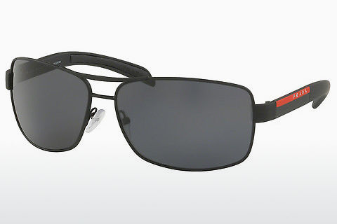 Gafas de visión Prada Sport PS 54IS DG05Z1