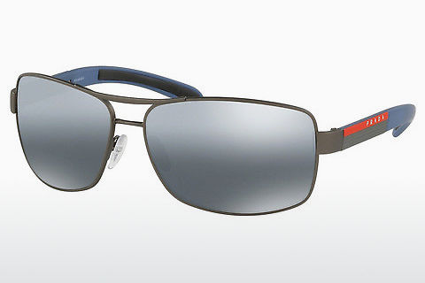 Gafas de visión Prada Sport PS 54IS DG12F2