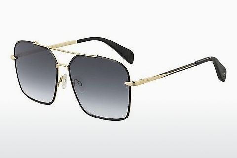 Gafas de visión Rag and Bone RNB1010/S RHL/9O