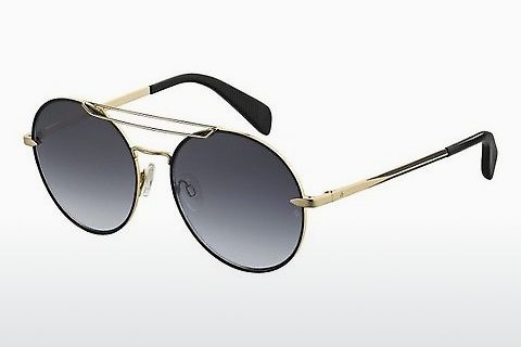 Gafas de visión Rag and Bone RNB1011/S RHL/9O