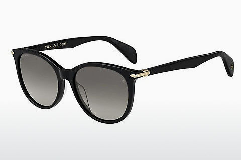 Gafas de visión Rag and Bone RNB1020/S 807/WJ