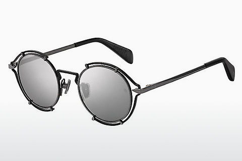 Gafas de visión Rag and Bone RNB1024/S ANS/T4