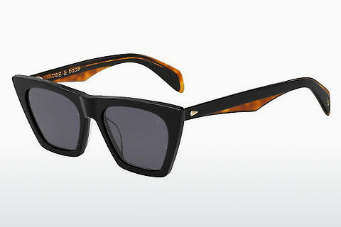 Gafas de visión Rag and Bone RNB1025/S 807/IR