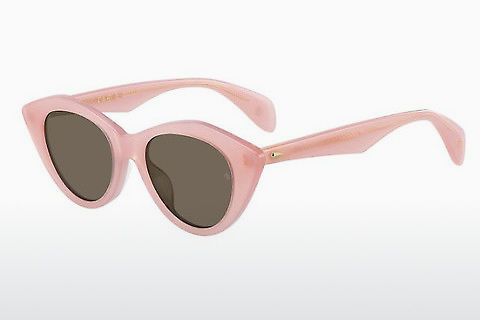 Gafas de visión Rag and Bone RNB1028/S 35J/70