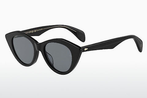 Gafas de visión Rag and Bone RNB1028/S 807/IR