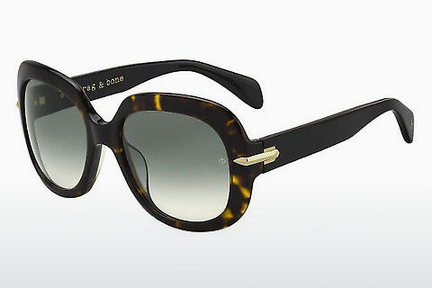 Gafas de visión Rag and Bone RNB1030/S H0H/9K