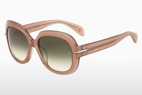 Gafas de visión Rag and Bone RNB1030/S S8R/9K