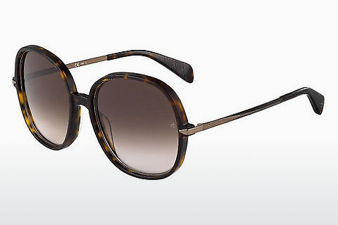 Gafas de visión Rag and Bone RNB1031/G/S 086/70