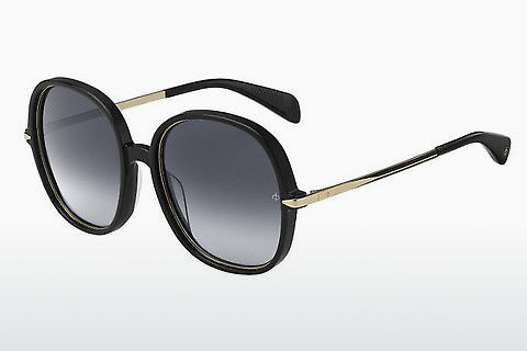 Gafas de visión Rag and Bone RNB1031/G/S 807/9O
