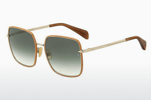 Gafas de visión Rag and Bone RNB1032/S FG4/9K