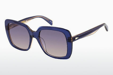 Gafas de visión Rag and Bone RNB1033/G/S YRQ/FF