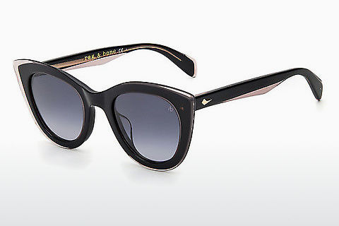 Gafas de visión Rag and Bone RNB1042/G/S N4Y/9O