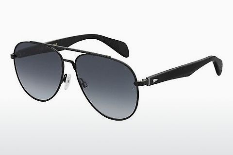 Gafas de visión Rag and Bone RNB5003/S 807/9O
