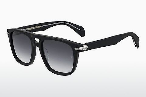 Gafas de visión Rag and Bone RNB5005/S 807/9O