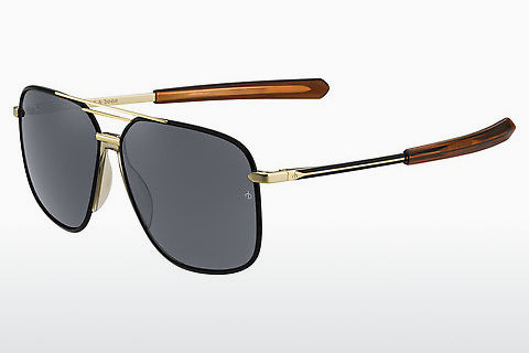 Gafas de visión Rag and Bone RNB5009/S I46/IR