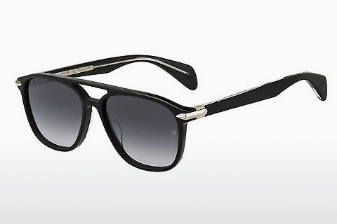 Gafas de visión Rag and Bone RNB5013/S 003/9O