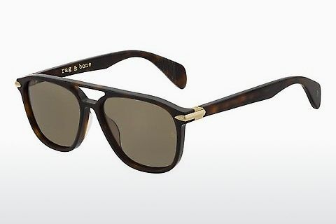 Gafas de visión Rag and Bone RNB5013/S 086/SP