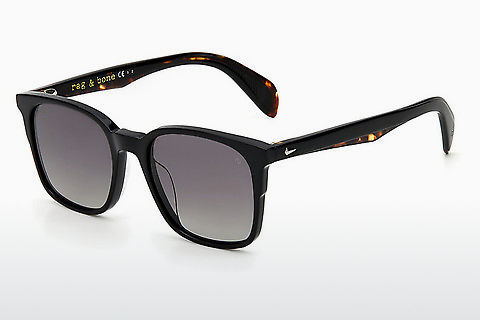Gafas de visión Rag and Bone RNB5016/S 2O5/WJ