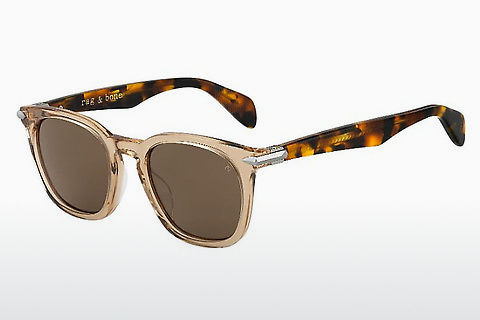 Gafas de visión Rag and Bone RNB5021/S 09Q/70