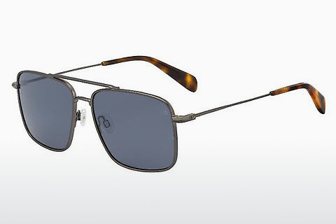 Gafas de visión Rag and Bone RNB5022/S R80/KU