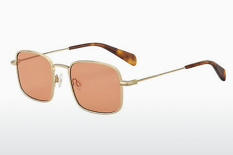 Gafas de visión Rag and Bone RNB5023/S OFY/W7