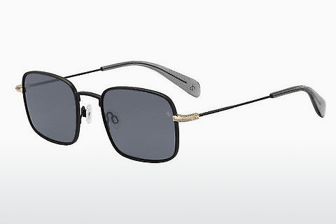 Gafas de visión Rag and Bone RNB5023/S RHL/IR