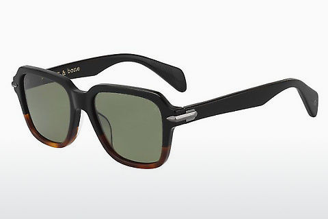 Gafas de visión Rag and Bone RNB5024/G/S WR7/UC