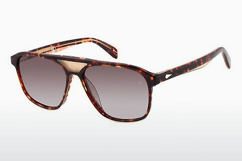 Gafas de visión Rag and Bone RNB5026/G/S XNZ/HA