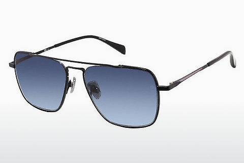 Gafas de visión Rag and Bone RNB5029/G/S 003/9O